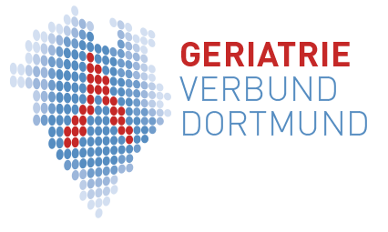 Geriatrie Verbund Dortmund